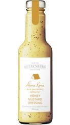 Beerenberg Honey Mustard Dressing 300ml