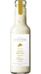 Beerenberg Ranch Dressing 300ml