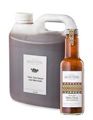 Beerenberg Bulk Taka Tala Sauce and Marinade 2ltr