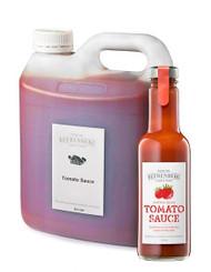 Beerenberg Bulk Tomato Sauce 2ltr