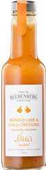 BEERENBERG MANGO LIME CHILLI DRESSING 300ML