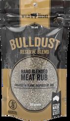 Wyld Smoke Bull Dust 24x150g