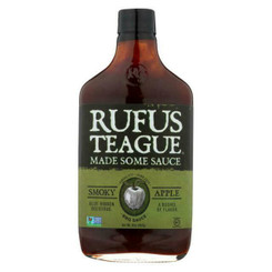 Rufus Teague Apple Mash Sauce 454g (6)
