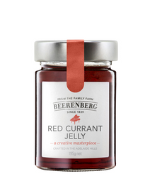 B'Berg Red Currant 195g