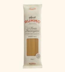 Rummo Spaghetti No3 500g (24)