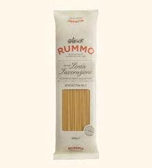 Spaghettini Rummo 500g (24)