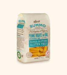 Rummo Gluten Free Penne 400g (12)