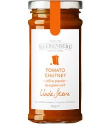 Beerenberg Tomato Chutney 260g