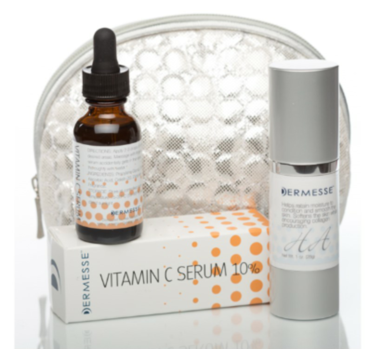 ff9c373e453 ... Vitamin C 10% + Hyaluronic Acid. Image 1. Loading zoom