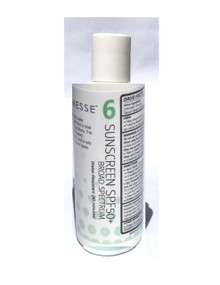 SUMMER SPECIAL: Sun Protection SPF50+  Broad Spectrum with Aloe, Green Tea, and Vitamins A and E