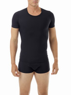 MENBREAST - MOST POWERFUL COMPRESSION SHIRT