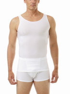 Gynecomastia Tank Top Vest - 2 PACK Sale - Made in the USA