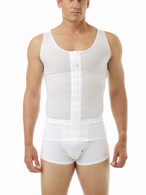 Gynecomastia Vest 2x 3x sizes