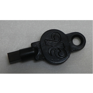 Tork Dispenser Key Kaplan Distributors