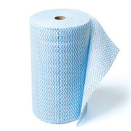 Washroom Supplies Cleaning Supplies Cleaning Products