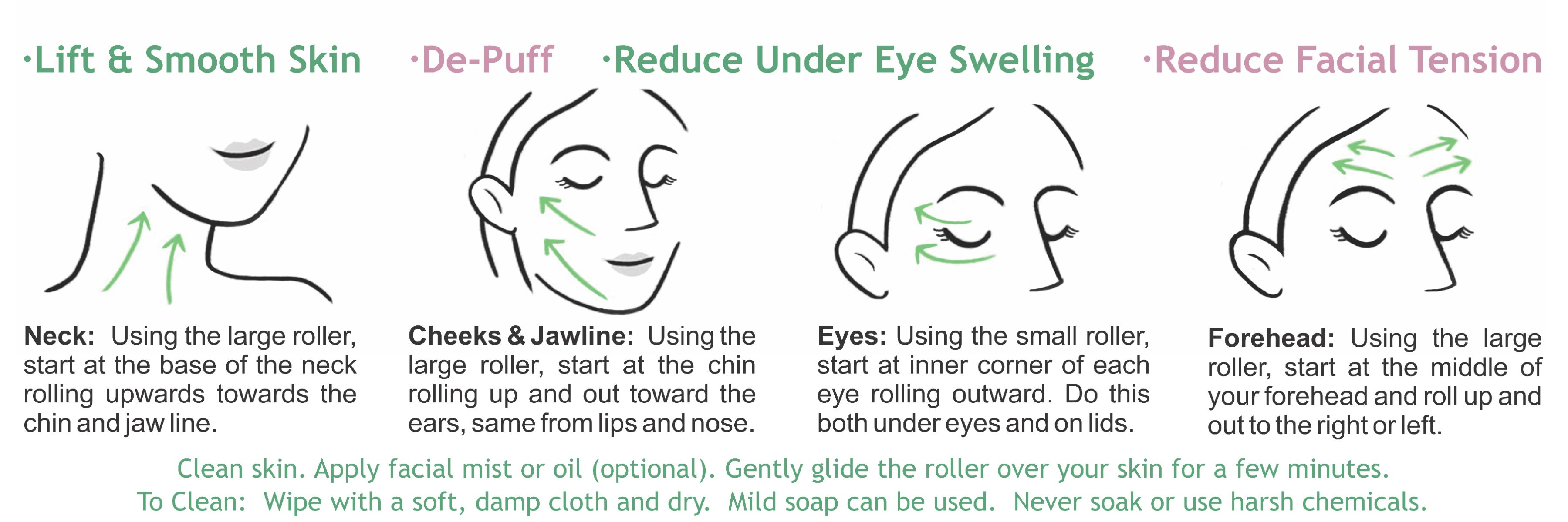 roller-instructions.jpg