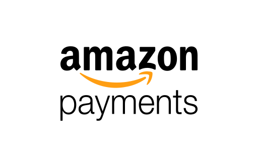 amazon-payments-logo.png