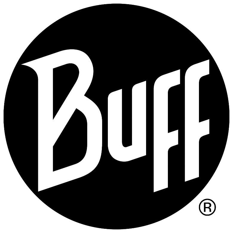 buff-logo-1.jpg