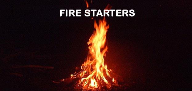 firestarters.jpg