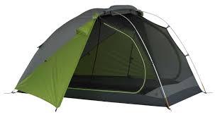 tn2-tent.jpg