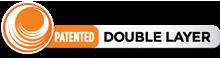ws-logo-doublelayer-orange.png