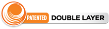 ws-logo-doublelayer-orange.png