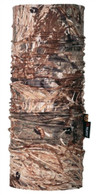 BUFF 440402 POLAR DUCK BLIND 100469