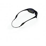 """Cablz Zipz 12"""" Adjustable Eyewear Retainer"""