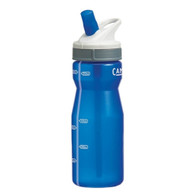 CamelBak Performance Bottle 22oz Blue