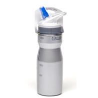 CamelBak Performance Bottle 22oz Silver