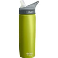 CamelBak eddy 23.5 oz/.7L Stainless Steel Lime