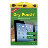 "Coghlan's Dry Pouch - 9X12"""