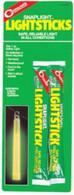 Coghlan's Lightsticks - 12 Hour Green  #9202