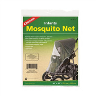 Coghlan's Infant Mosquito Net