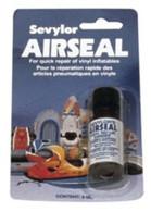 Sevylor Air Seal Vinyl Repair for Inflatables