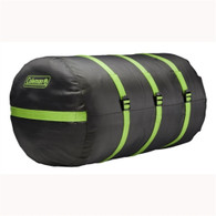 Coleman Compression Sack