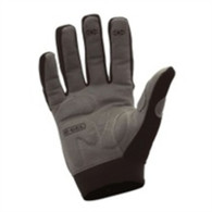 Comfort Ride ATV Gel Full Finger Gloves