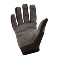 Comfort Ride ATV Gel Full Finger Gloves