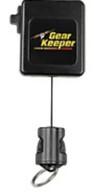 Gear Keeper Locking Net Retractor Threaded Stud Mount - RT3-0022