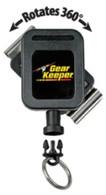 Gear Keeper Key Stainless Steel Retractor - RT4-5856