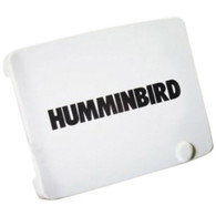 Humminbird UC 3 Unit Cover
