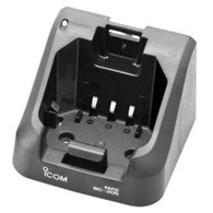 ICOM Rapid desktop charger