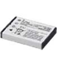 ICOM BP266 150mAh Lithium-Ion Battery Pack M24 Radio