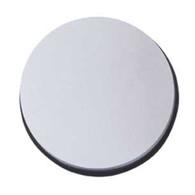 Katadyn Vario Ceramic Disc Replacement