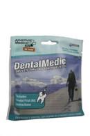 Adventure Medical Kits Dental Medic Kit