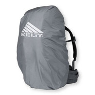 Kelty Raincover - Medium Charcoal