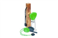 Light My Fire Fire Lighting Kit - Green