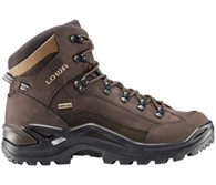 Lowa Renegade GTX- Men's - Mid Height