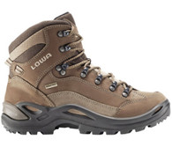 Lowa GTX Renegade - Women's - Mid Height