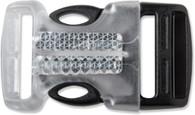"""Gear Aid Reflector 1"""" Buckle Kit"""